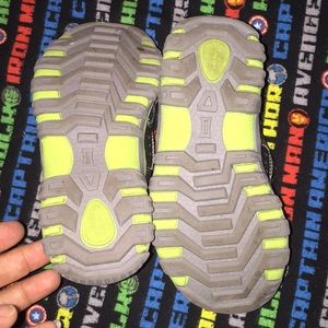 Stride Rite Shoes - Made2Play Stride Rite sandals
